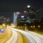 6 Free Traffic Methods Mini Course