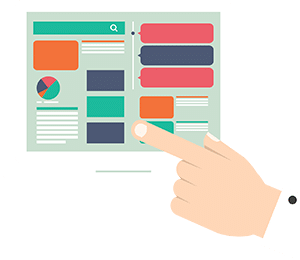 customize-online-marketing-campaign-success