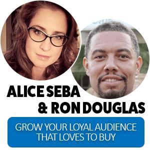 Alice-Seba-and-Ron-Douglas