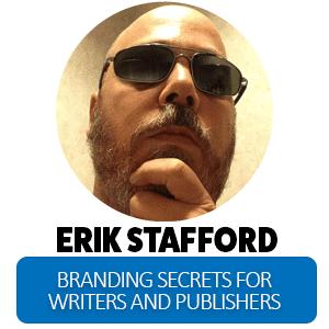 Erik-Stafford