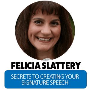 Felici- Slattery