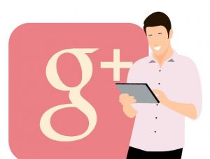Getting Started With Google+