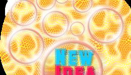Ideas 001