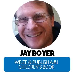 Jay-Boyer