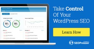 SEOPressor WordPress Plugin Review