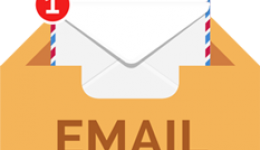 5 Ways NOT To Do Email Marketing