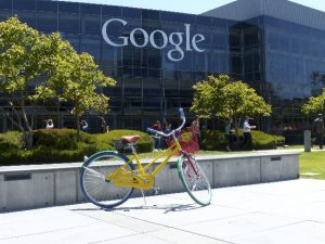 not-get-penalized-google-stay-googles-good-side