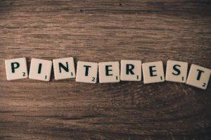 pinterest-basics-popular