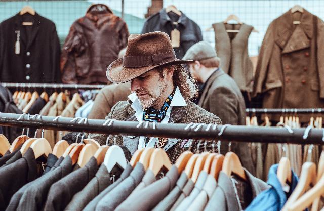 using-pinterest-fashion-business